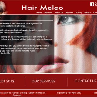 HairMeleo-min